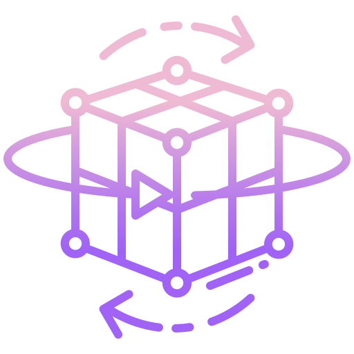 Modzy ModelOps and MLOps to deploy machine learning